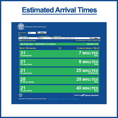 MCTS | Real-Time