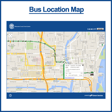 MCTS RealTime